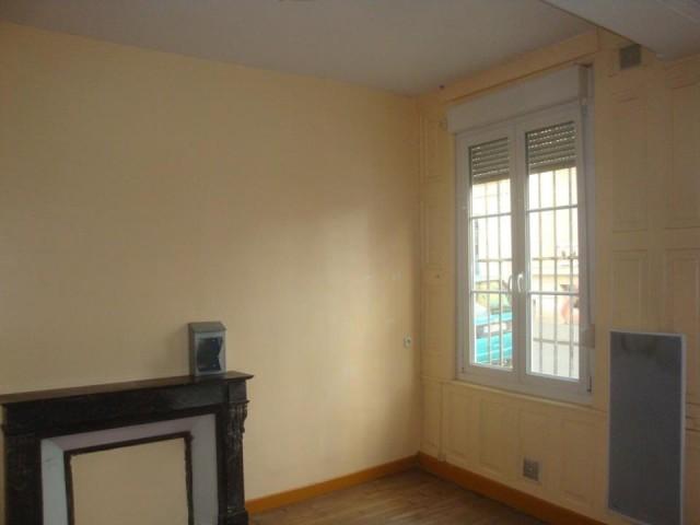 peinture-peintre-fenêtre