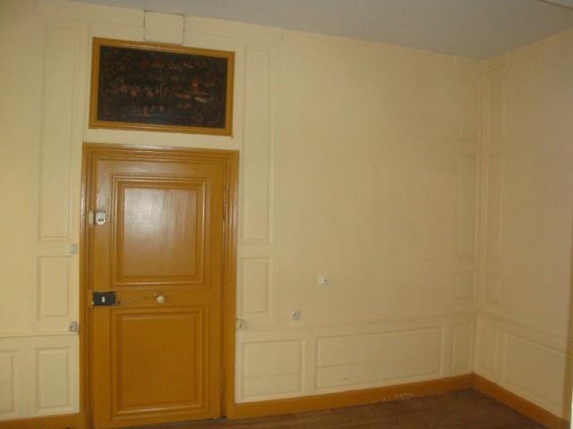 renovation-peinture-dans-ancien