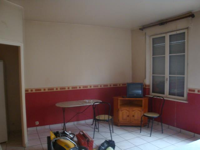 renovation-peintre-appartement