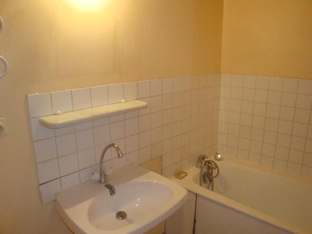 renovation-peintre-salle-de-bain