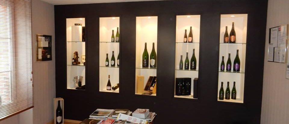 exposition-de-champagne-peintre