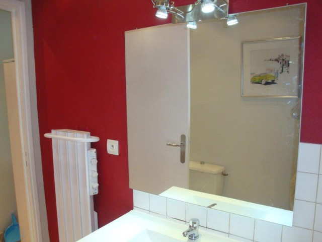 peintre-salle-de-bain