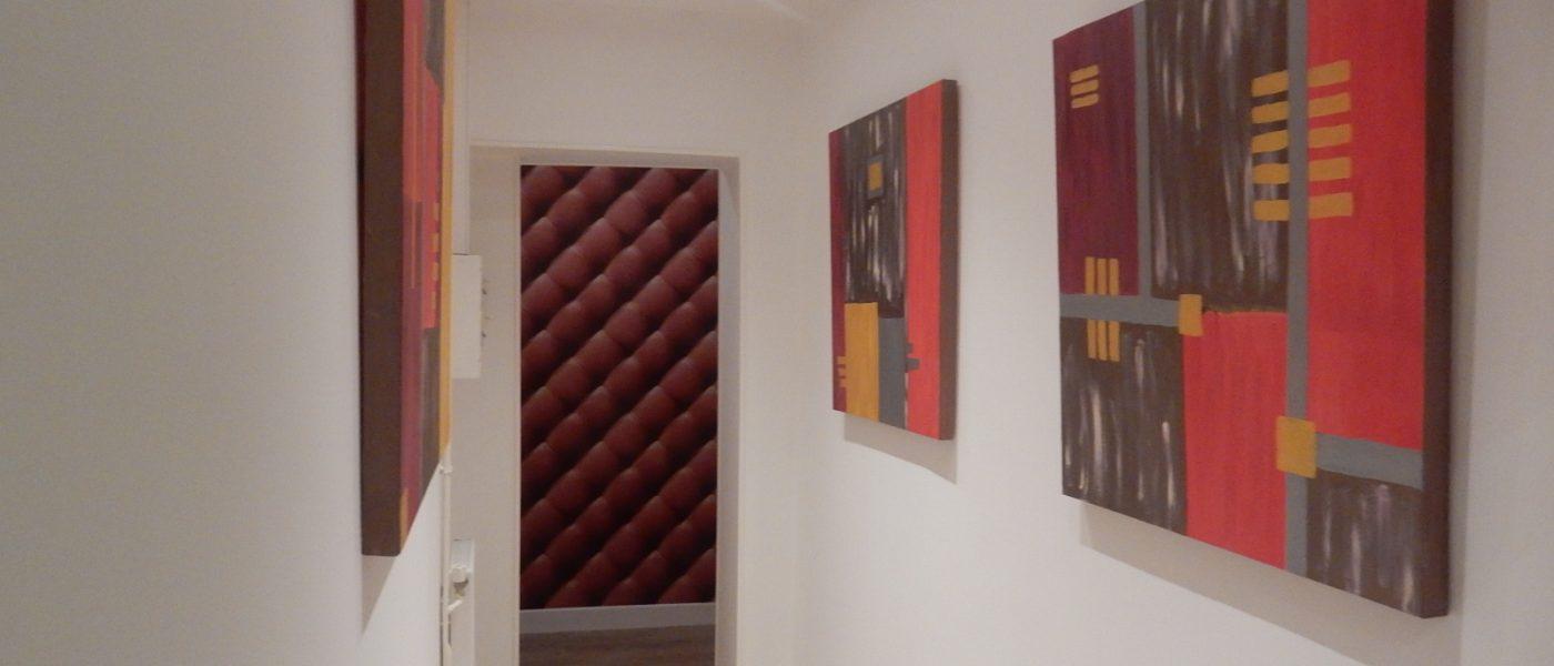 peinture-plafond-placoplatre